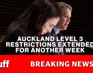 covid-19-nz-update-auckland-to-stay-at-current-restrictions-full-press-conference-stuff-co-nz