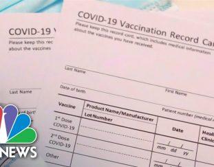 covid-vaccine-mandates-fueling-showdowns-nationwide