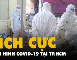 dich-covid-19-tai-tp-hcm-chuyen-bien-tich-cuc-ca-tu-vong-giam-sau-xuong-2-con-so