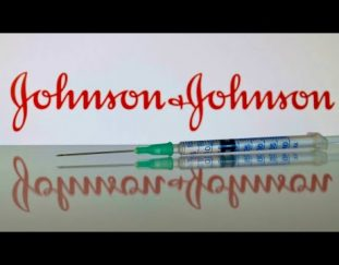 fda-panel-backs-jj-covid-19-vaccine-booster-shot-for-people-18-years-and-older