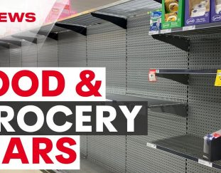 fears-of-australian-grocery-and-food-shortage-due-to-covid-7news