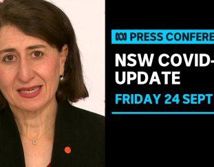 in-full-nsw-premier-gladys-berejiklian-provides-a-covid-19-update-abc-news