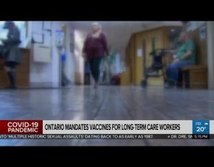 ontario-mandates-covid-19-vaccines-for-long-term-care-workers