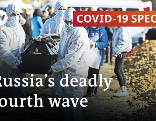 russia-sees-record-numbers-of-coronavirus-deaths-covid-19-special