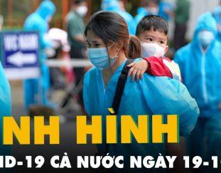 sang-19-10-ca-nuoc-co-867-221-ca-covid-19-so-benh-nhan-tu-vong-giam-ca-nuoc-nhung-tp-hcm-van-cao