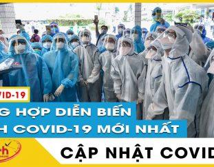 tin-nong-covid-19-ngay-10-10-dich-virus-corona-viet-nam-so-ca-moi-giam-trung-binh-co-4-700-ca-ngay