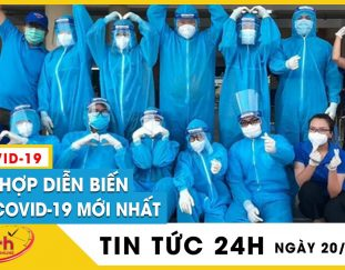 tin-nong-covid-19-ngay-20-10-dich-virus-corona-viet-nam-hom-nay-so-ca-mac-ha-noi-giam-ky-luc-5-ca