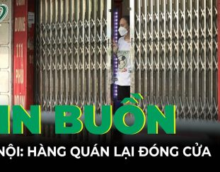 toan-canh-covid-chieu-01-10-ha-noi-dong-cua-nhieu-hang-quan-pho-phu-doan-skds