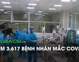 toi-11-10-them-3-617-benh-nhan-mac-covid-19-11-tinh-thanh-ghi-nhan-ca-tu-vong