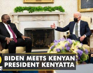 us-president-joe-biden-announces-covid-vaccine-donation-for-africa-uhuru-kenyatta-world-news