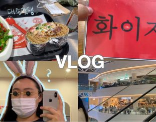 vlog-squid-game-country-life-hospital-for-kidney-covid-vaccine-seoul-unboxing-apple-watch-6