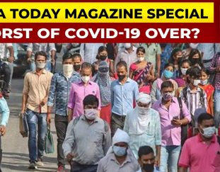 worst-of-covid-over-is-infection-becoming-endemic-in-india-india-today-magazine-special