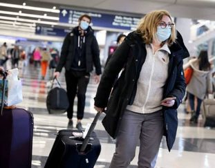 u-s-air-travel-falls-to-6-month-low-as-covid-infections-travel-restrictions-hinder-recovery