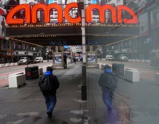 gamestop-amc-koss-and-others-on-robinhood-restricted-trading-list-surge