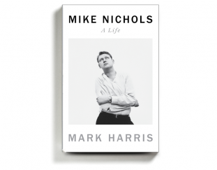 mike-nichols-captures-a-star-studded-life-that-shuttled-between-broadway-and-hollywood