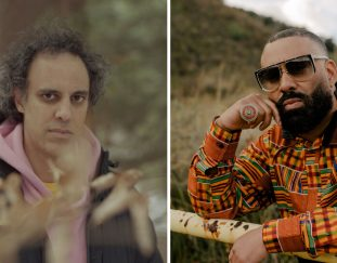 how-four-tet-helped-madlib-make-something-totally-new-a-solo-album