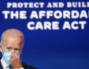biden-re-opens-obamacare-enrollment-period-in-36-states