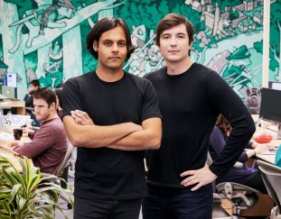 the-silicon-valley-start-up-that-caused-wall-street-chaos