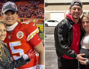 patrick-mahomes-and-brittany-matthews-pictures