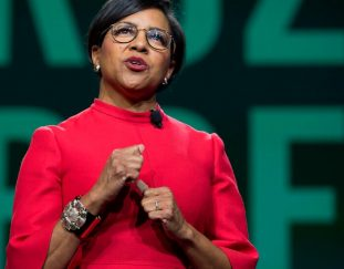 rosalind-brewer-to-become-c-e-o-of-walgreens