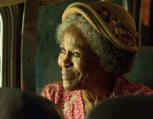 stream-these-8-great-performances-by-cicely-tyson