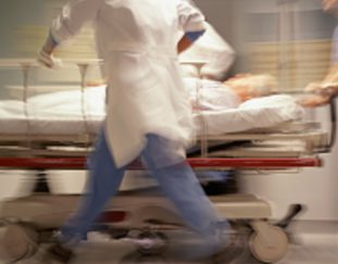 healthcare-workers-struggle-to-balance-commitment-to-work-with-safety-of-family-during-covid-19