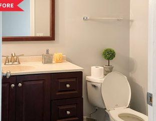 luxe-bathroom-redo-apartment-therapy