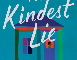 the-kindest-lie-by-nancy-johnson-book-review