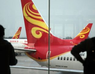 hna-was-once-chinas-biggest-dealmaker-now-it-faces-bankruptcy