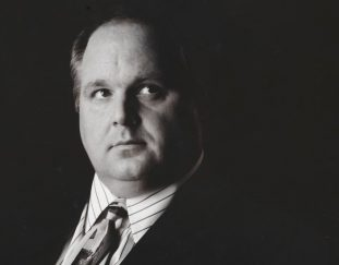 rush-limbaugh-talk-radios-provocateur-dies-at-70