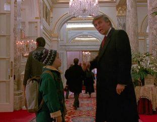 trump-resigns-from-screen-actors-guild