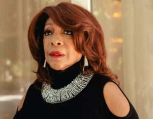 mary-wilson-co-founder-of-the-supremes-dies-at-76