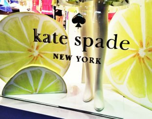 heart-shaped-kate-spade-bag-sold-out-after-going-viral-on-tiktok-tapestry-ceo