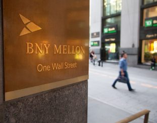 bny-mellon-oldest-u-s-bank-to-finance-bitcoin-and-other-cryptocurrencies