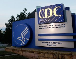 cdc-study-finds-nursing-home-residents-were-reinfected-with-worse-case-of-covid