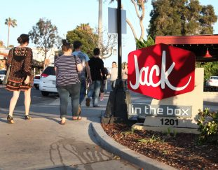 why-a-fast-food-stock-could-be-wall-streets-next-short-squeeze