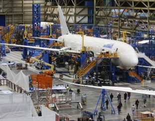 faa-fines-boeing-6-6-million-for-failing-to-comply-with-2015-settlement-safety-issues