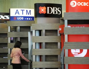 what-to-expect-from-dbs-ocbc-uob