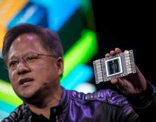 nvidia-ceo-jensen-huang-discusses-potential-acquisition-of-arm