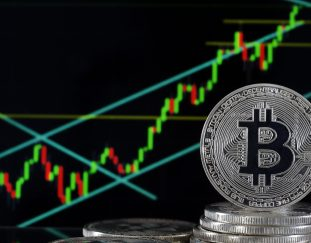 from-stocks-to-bitcoin-wilmingtons-meghan-shue-sees-troubling-trend