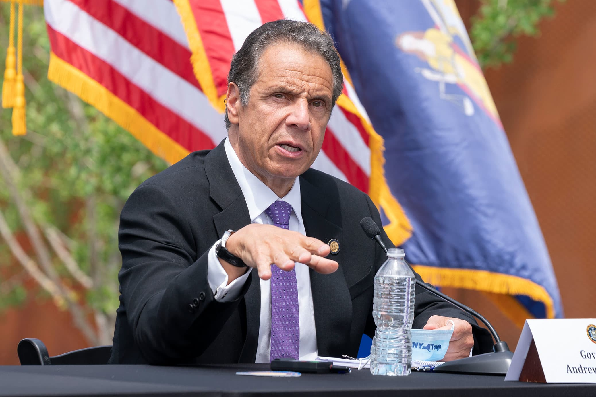 cuomo-under-fire-over-covid-death-probe-bullying-accusations