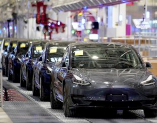 teslas-china-sales-more-than-doubled-in-2020