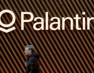 palantir-applied-materials-deere-more