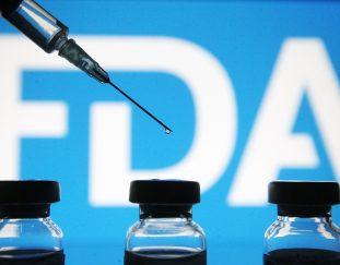cdc-to-investigate-death-of-nebraska-man-who-received-covid-vaccine-dose