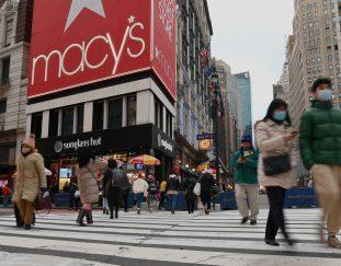 macys-m-reports-q4-2020-earnings-sales-beat