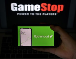 reddit-user-who-helped-inspire-gamestop-mania-says-he-lost-13-million-on-tuesday-but-is-still-holding-on