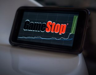 what-the-gamestop-craziness-could-mean-for-the-stock-markets-future