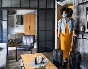 how-travelers-could-benefit-from-hotel-industry-struggles