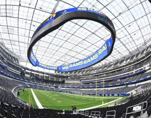 nfl-offers-biden-football-stadiums-for-covid-vaccination-sites