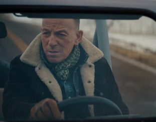 bruce-springsteen-stars-in-super-bowl-2021-ad-for-jeep